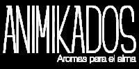 Logo-Animikados-sobre-blanco_512